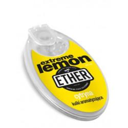 Kulki aromatyzujące Ether 100 szt - Extreme Lemon - 1 -  - 12,00zł