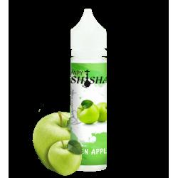 Vapy Shisha Classic - Green Apple - 1 -  - 16,00zł