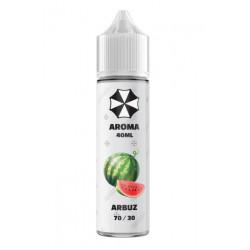 Aromat Aroma MIX 40ml - Arbuz - 1 -  - 15,90zł