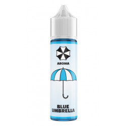 Aromat Aroma MIX 40ml - Blue Umbrella - 1 -  - 15,90zł