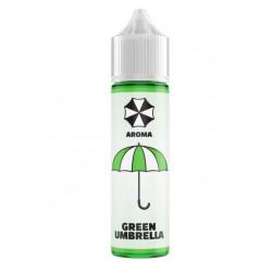 Aromat Aroma MIX 40ml - Green Umbrella - 1 -  - 15,90zł