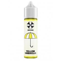 Aromat Aroma MIX 40ml - Yellow Umbrella - 1 -  - 15,90zł