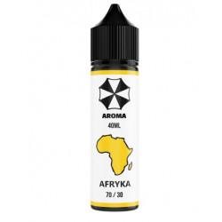 Aromat Aroma MIX 40ml - Afryka - 1 -  - 15,90zł