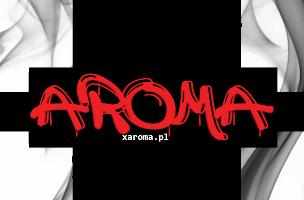 xaroma.pl